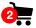 Carrinho de Compras - 2 Itens