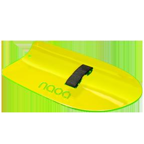 PRO - Neon