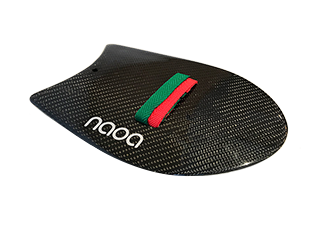 Nazareth Carbon Fiber